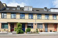 Tolahout 13, Zoetermeer