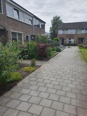 Schoenerstraat 81, Veendam