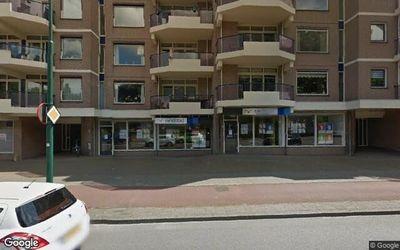 Kerkewijk, Veenendaal