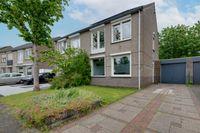 Jos Cuypersstraat 8, Heerlen