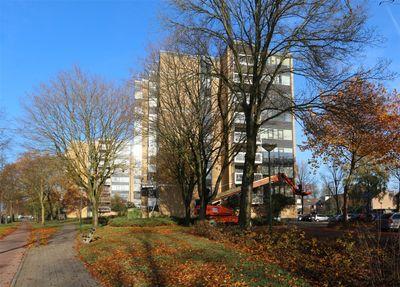 Johannes Poststraat 384, Soest