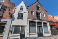 Hofstraat 4-A, Alkmaar