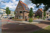Paul Krugerstraat 224, Vlissingen