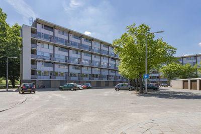 Generaal Barberstraat 115, Tilburg