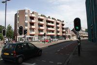 Methusalemplein 13, Eindhoven