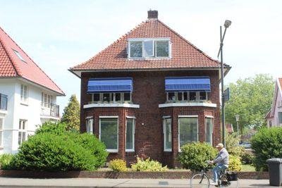 Van Beresteijnstraat 2323a, Veendam