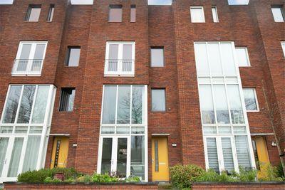 Parkzichtlaan 352, Utrecht