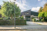 Hendrik Burgerstraat 70, Beverwijk