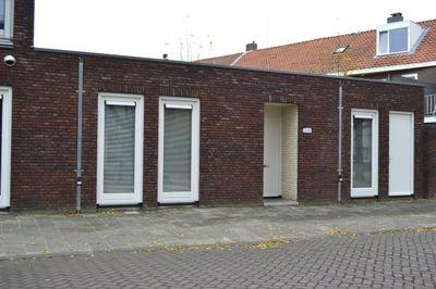Galjoenstraat 53 01, Tilburg