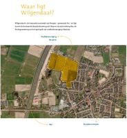 Kavel 67 plan Wilgendaal 0-ong, Herpen
