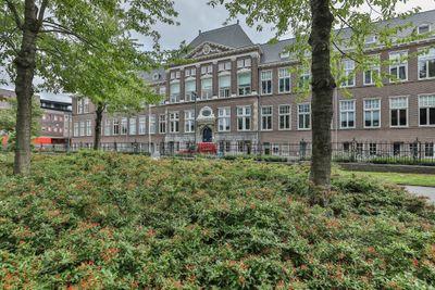 Langestraat 264, Groningen