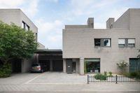 Ravensbosch 21, Maastricht
