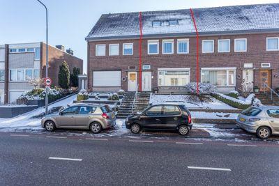 Kantstraat 3-A, Landgraaf