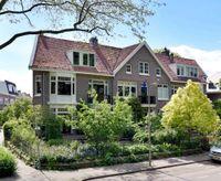 Rozenstraat 2, Deventer