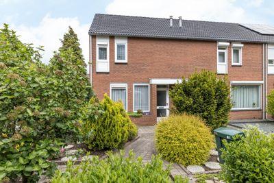 Heerlenersteenweg 48, Kerkrade