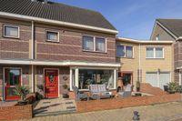 Rembrandt van Rijnstraat 21, Volendam