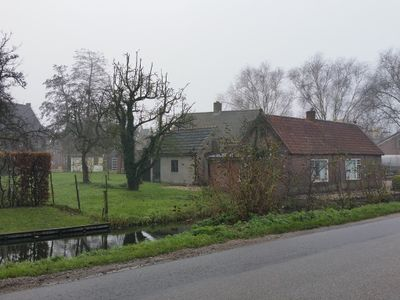 Lopikerweg Oost 114+, Lopik