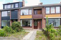 Sint Urbanusstraat 32, Amstelveen