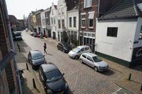 Varkenmarkt, Dordrecht