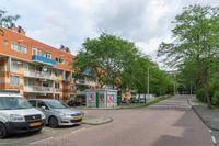 Kolfschotenstraat 84, Amsterdam