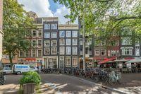 Waterlooplein 343F, Amsterdam