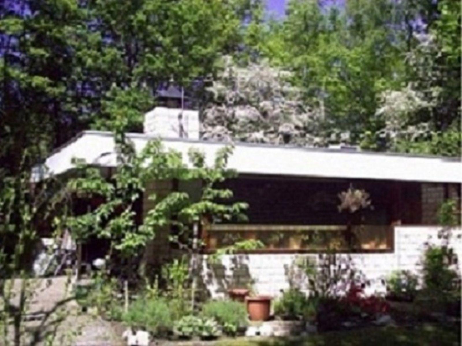 Slenerweg 8332, Schoonoord