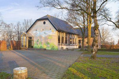 Glinthuisweg 19, Hasselt