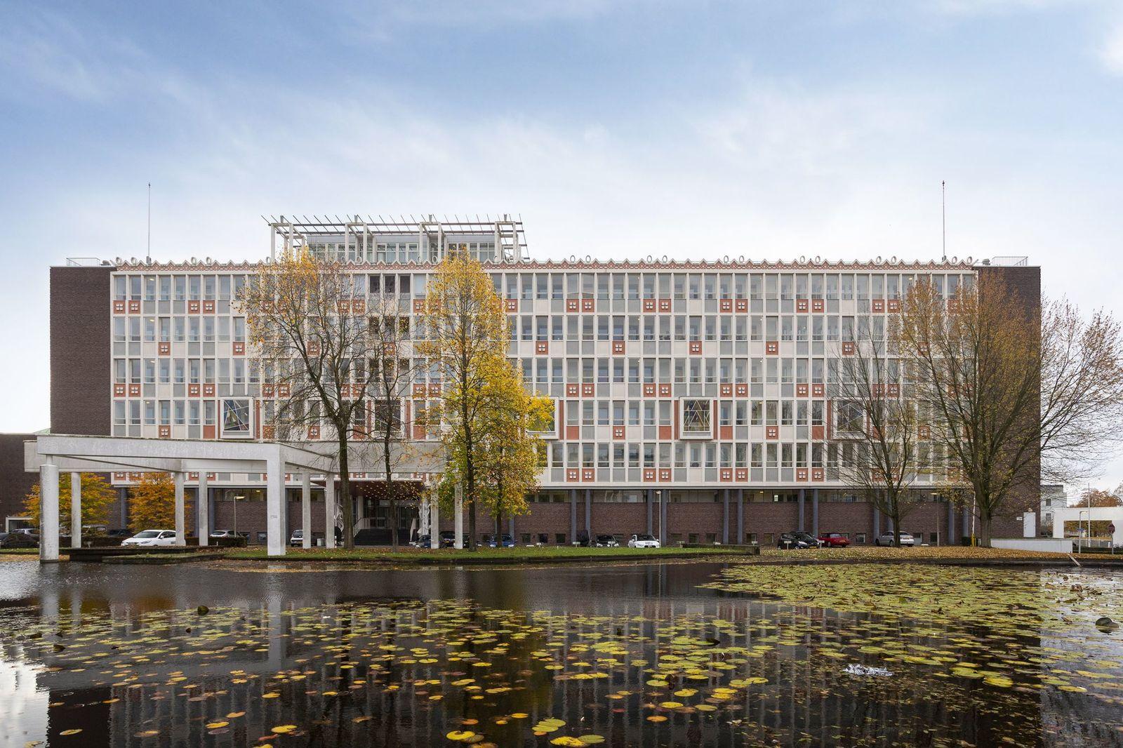 Tivolilaan 179, Arnhem