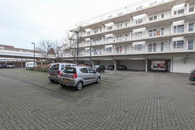 Kajuit, Groningen