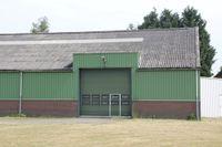 Steenstraat 70a, Panningen
