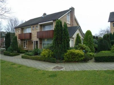 Bronbeekstraat 12, Eibergen