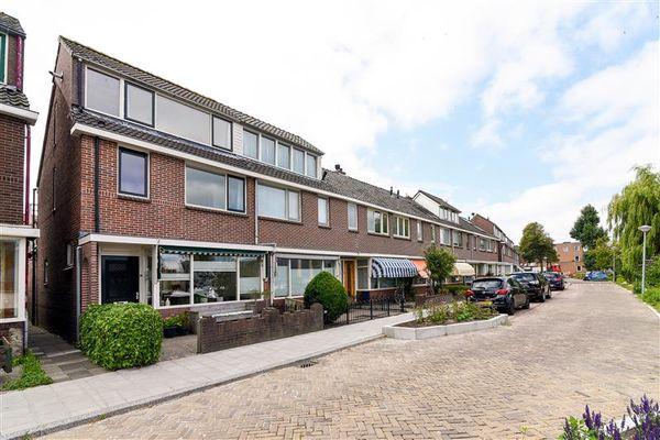 Complete Badkamer Alkmaar : Hoornsekade koopwoning in alkmaar noord holland huislijn