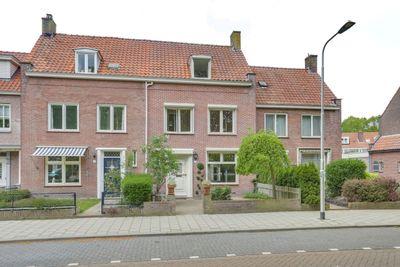 Arendplein 30, Tilburg