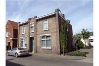 Herelsestraat 93, 95, 95a, Heerle