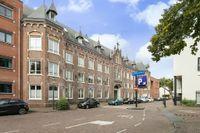Sint Andriesstraat 31, Amersfoort