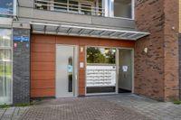 Nieuwe Damlaan 768, Schiedam
