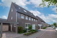 Anna Bijnsstraat 11, Gorinchem
