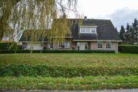 Boswijkdreef 2-b, Steenbergen