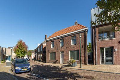 Lepelstraat 20, Groenlo