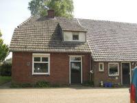Zutphen-Emmerikseweg 145, Baak