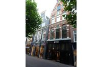 Barteljorisstraat, Haarlem