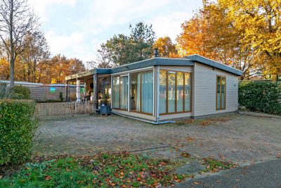 Steenbakkersweg 5-245, Erm