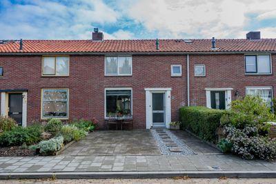 Enschedesestraat 3, Ouwerkerk