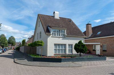 Donatusstraat 26, Berkel-Enschot