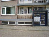 Europalaan 215, Tilburg