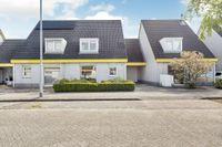 Dolomiet 19, Eindhoven