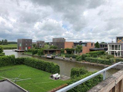 Auck Petersstrjitte, Leeuwarden