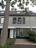 Ravensbos, Hoofddorp