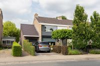 P.C. Hooftlaan 93, Papendrecht