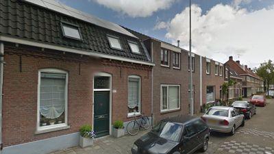 Voorterweg, Eindhoven